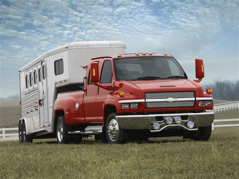 chevrolet owners manual chevrolet c4500 truck owners manual jump start