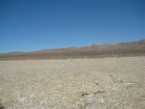 lake bed star wars on location mohave and tatooine