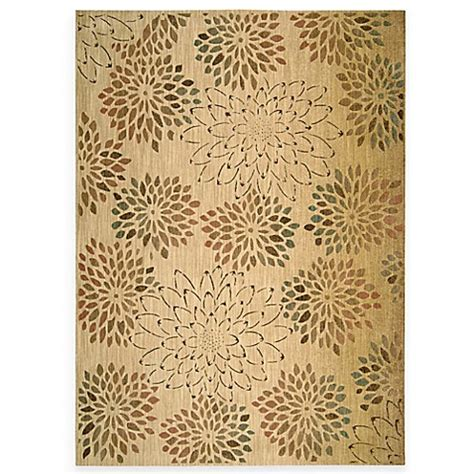 heated bathroom rug radiant impressions beige runner rug bed bath beyond