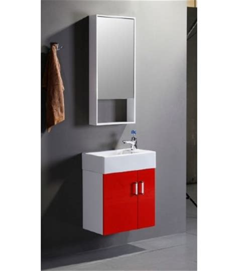 pvc bathroom cabinets pvc bathroom vanity cabinet p704 from bathroom vanity