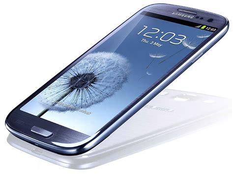 Dompet G Ci G2 11 samsung galaxy s4 vs lg g2 vs asus zenfone 5 161 pantalla