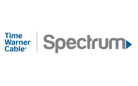 Charter Spectrum Gift Card - charter sued over slow internet speeds 640 000 customers allegedly affected custom