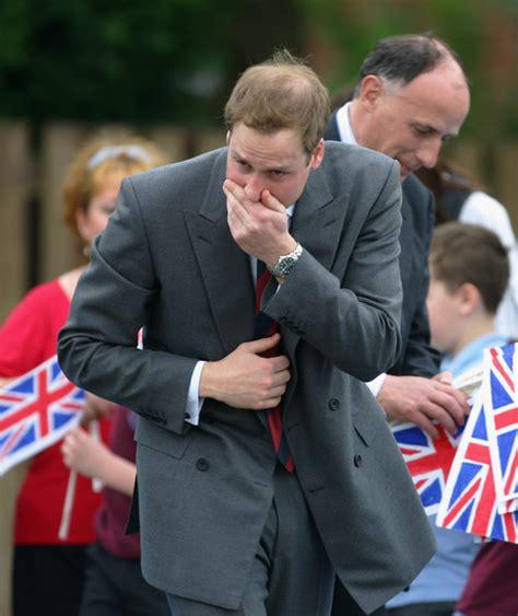 prince william divorces kate middleton after 5 weeks the breaking news prince william divorces kate middleton