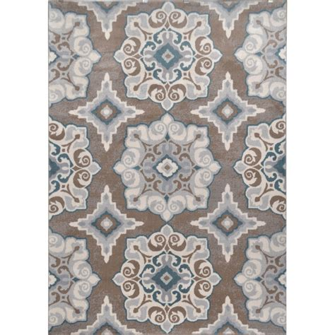 Modern Area Rugs Abstract Rugs Modern Area Rug Collection Modern House
