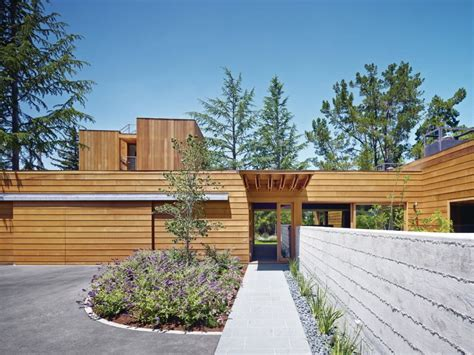 design solutions journal of the architectural woodwork institute low rise house designed by spiegel aihara workshop