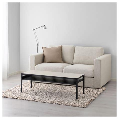 vindum rug high pile white 133x180 cm ikea vindum rug high pile white 133x180 cm ikea