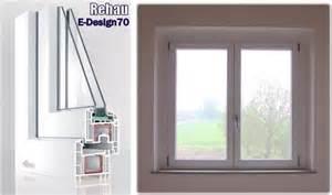 prezzo finestre casa immobiliare accessori prezzo finestre pvc