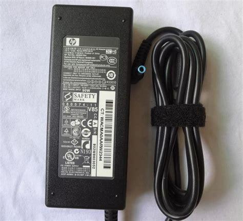Adaptor Charger Laptop Hp14 Hp 14 Hp Envy 1 Aksesoris Laptop Termurah genuine hp envy 15t j000 15t j100 laptop 90w original