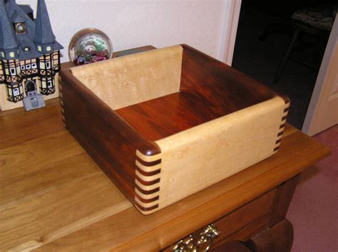 woodworking box projects woodwork woodworking projects boxes pdf plans