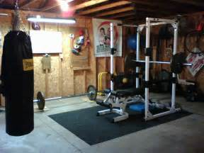 Garage Gym Design Get To Know Me And Others Related To Me Gym