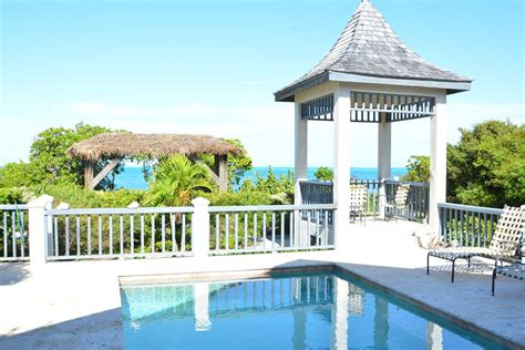 turks and caicos cottages ballyhoo cottage grace bay providenciales provo