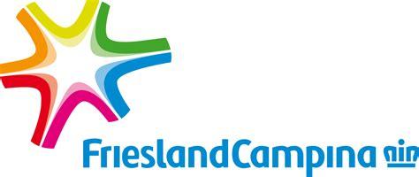 frieslandcampina wikipedia bahasa indonesia