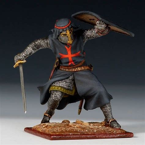 Painting 00 Scale Figures by 706 Best Scale Models Figures Images On