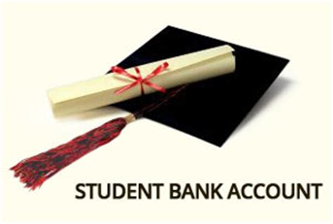 student bank accounts important facts on student savings account supanet