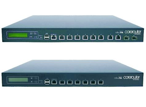 Router Mikrotik Rb1100 rb1100 low bridging shapping performance mikrotik