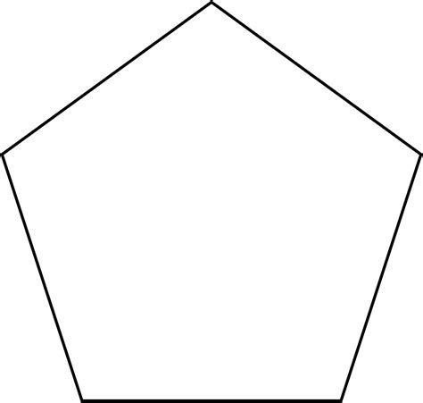 image pentagon file pentagon svg wikimedia commons