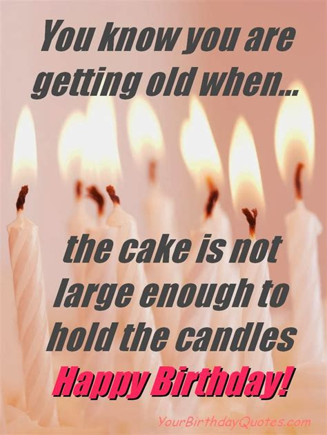 50th Birthday Humor Quotes All Photos Gallery Funny 50th Birthday Quotes