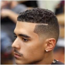 Galerry top 10 hairstyles for black men