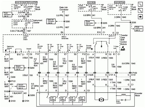 1999 chevy suburban wiring diagram trusted wiring diagram 1999 suburban wiring diagram efcaviation wiring forums