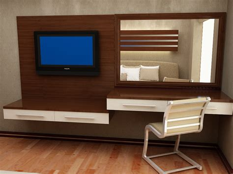 executive office furniture wholesalers household furniture