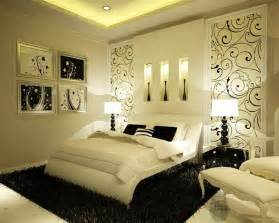 Master bedroom decorating ideas 2015 small second sun co