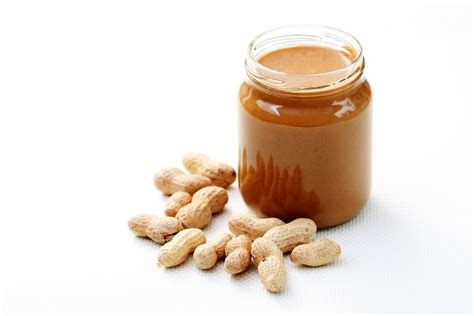 how many peanuts are in a jar of peanut butter wonderopolis