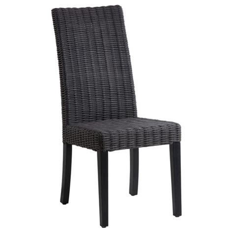 dining chairs cheap wood dining chairs cheap