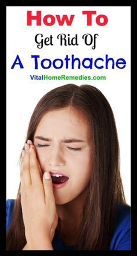 Toothache While Detoxing by Healthy Ideas On Ear Infection