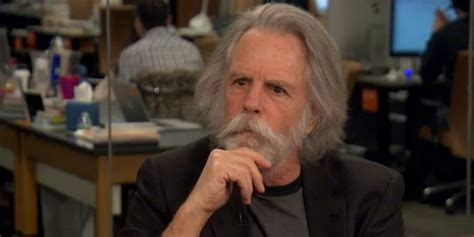 Bob Weir S House by Grateful Dead S Bob Weir Looks Back On Bandmate Jerry Garcia