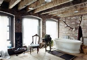 rustic bathrooms decorating ideas design house interior 31 best rustic bathroom design and decor ideas for 2017