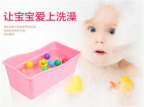 bathtub for baby online online buy wholesale babies bath tub from china babies