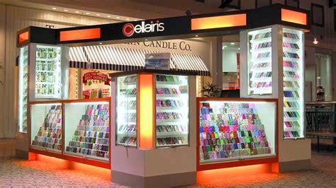 sle business plan kiosk small mall kiosks generate billions in revenue youtube