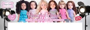 design friend doll names designafriend chad valley go argos