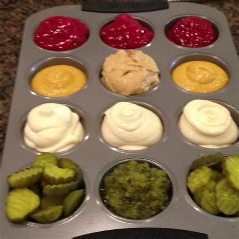 toppings for taco bar pin by william montesinos on bbq pinterest