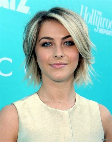 hairstyles for 45 with thin hair 45 easy but modish hairstyles for thin hair 2016