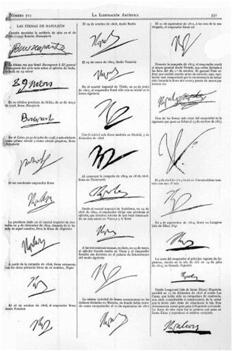 Forensic Handwriting Analysis Worksheet by 86 Best Images About Grafologia On Confusion