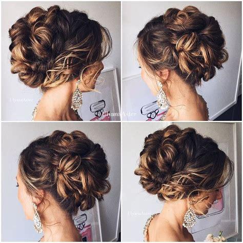 instagram homecoming hairstyles nice ulyana aster on instagram ulyanaaster prom