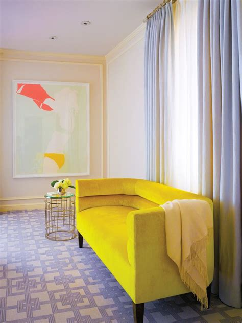 living room with yellow sofa best 25 lemon yellow ideas on pinterest yellow things