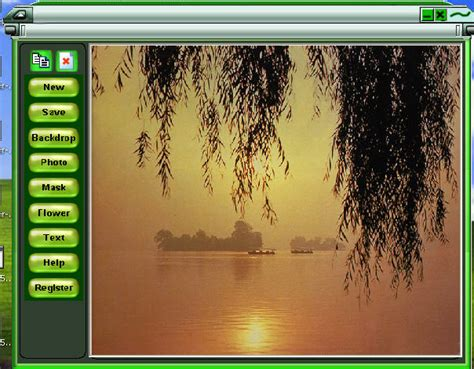photo editor free software download full version for pc magic photo editor download