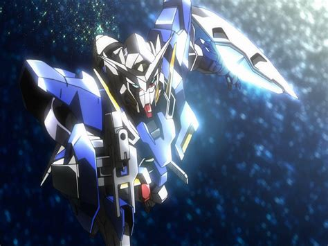 gundam wallpaper for mobile gundam 00 wallpapers hd wallpaper cave