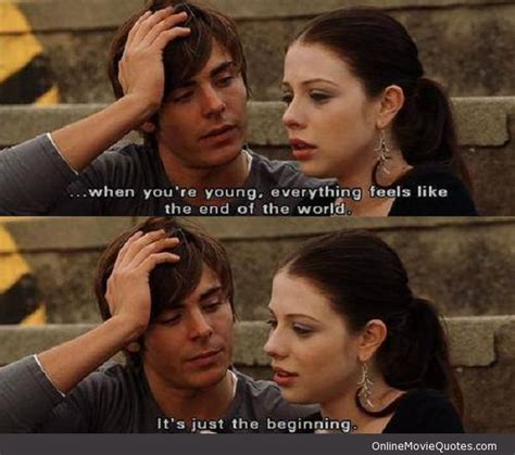 17 best images about movie quotes on pinterest elle 11 best 17 again images on pinterest movie teen movies