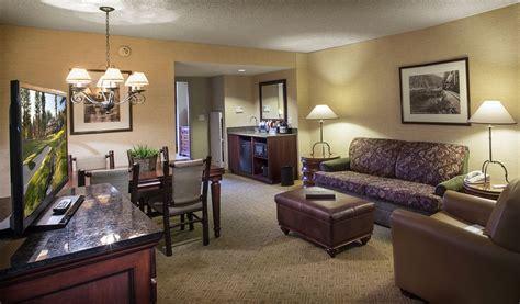 room tahoe lake tahoe resort hotel in lake tahoe hotel rates reviews on orbitz