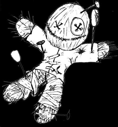 imagenes emo para colorear dibujos emo 1 imagenes de emos pinterest