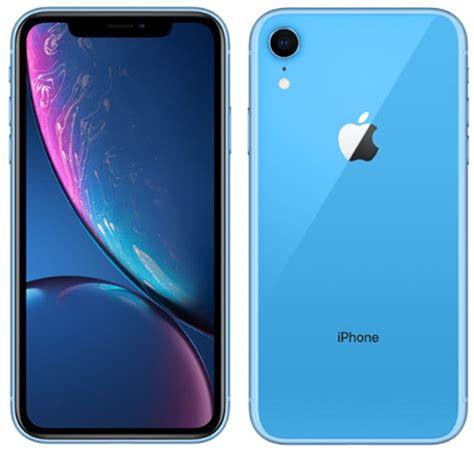 etoren apple iphone xr 64gb esim 682 etoren