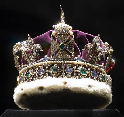 king crown images real king with crown www pixshark images galleries