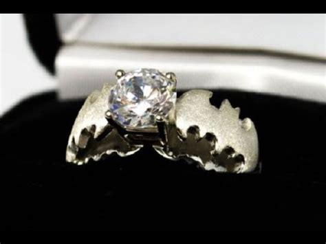10 most wedding rings
