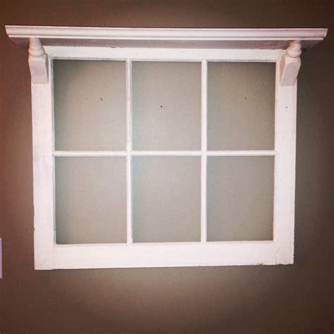 Shelf Window by Six Pane Window Frame With Top Shelf