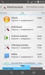 best debloater tool for your android device root access flashable zip debloater for xperia e1 pe sony xperia e1