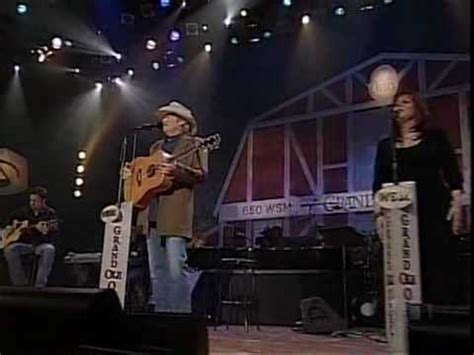 Alan Jackson In The Garden by In The Garden With Lyrics By Alan Jackson Funnycat Tv