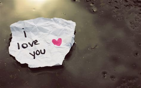 i love paper paper i love you paper wallpaper 2560x1600 28065